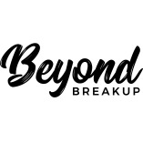 Beyond Breakup