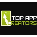 Top App Creators