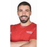 Mohamed Zazri