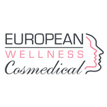 European Wellness Cosmedical