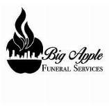 Big Apple Funeral Services Inc.