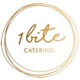 1bite Catering
