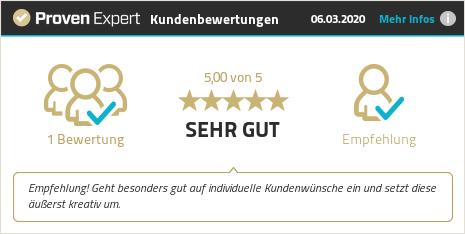 Kundenbewertungen & Erfahrungen zu Digierz Kevin Böttcher. Mehr Infos anzeigen.