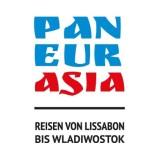 Reisebüro Paneurasia