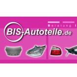 Bis-Autoteile