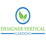 Designerverticalgardens