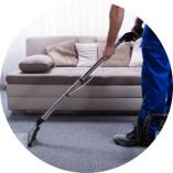 Carpet Cleaning Mosman Park