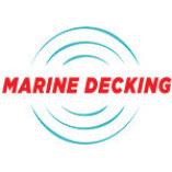 Marine Decking