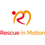 Rescue in Motion