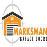 Marksman Garage Doors