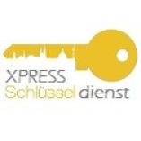 Xpress Schlüsseldienst Nürnberg