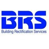 buildingrectification