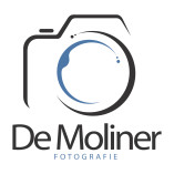Mauro De Moliner