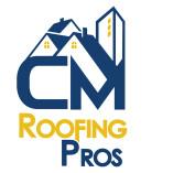 CM Roofing Pros LLC