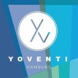 YOVENTI Hamburg Gesellschaft für Immobilienvermittlung mbH