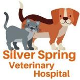 Silver Spring Veterinary Hospital
