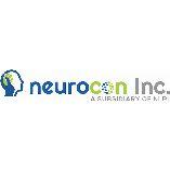 Neuropsychiatry PCD Pharma Franchise - Neurocon Inc