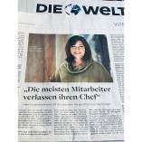 Larissa Wasserthal