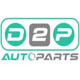 D2P AUTOPARTS