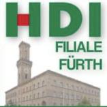 HDI Generalvertretung Franz Pickl