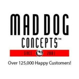 Maddog Concepts