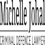 Michelle Johal