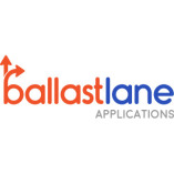 Ballast Lane Applications