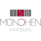 ISB MÜNCHEN IMMOBILIEN GmbH