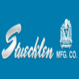 Stuecklen Manufacturing Co