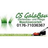 CS-GalaBau