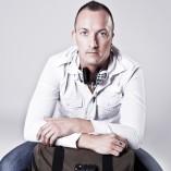DJ Dan Hornet