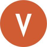 LAVA VIDEO GmbH