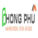 Maihiendidong.com.vn