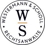 Westermann & Scholl Rechtsanwälte