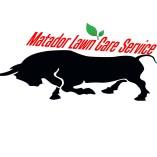 Matador Lawn Care Service LLC