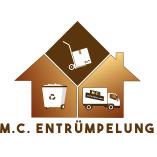 M.C. Entrümpelung