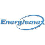 EnergieMax GmbH logo