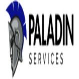 Paladin services