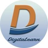 digitalearn