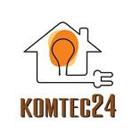 komtec24