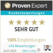 Erfahrungen & Bewertungen zu Egmont Roozenbeek