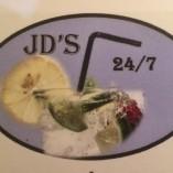 Jasmine's Drinks