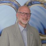 Steuerberater Bernd Nußbickel