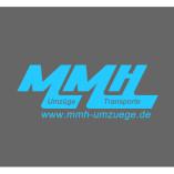 MMH Umzüge und Transporte