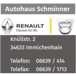 Autohaus Schminner GmbH