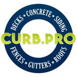 CURB.PRO, LLC