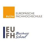 Europäische Fachhochschule Rhein/Erft GmbH