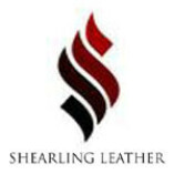 Shearling Leather Jacket Store
