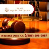 Braff Injury Law Group