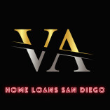 VA Home Loans San Diego